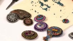 4_jh107-02-beaded-buttons