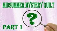 4_jh110-02-mystery-quilt-day-p01 - Valerie Nesbitt - valerie