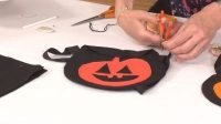 4_jh114-05-halloween-goody-bag - Valerie Nesbitt - valerie