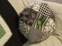 4_joy-biscornu-pillow - Valerie Nesbitt - valerie