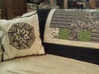 4_joy-pillow-to-match-quilt - Valerie Nesbitt - valerie