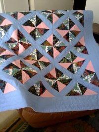 4_joyce-snuggle-quilt