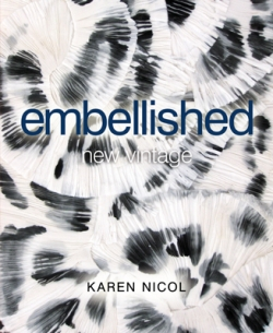 4_karen-nichol-book