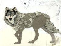 4_karen-nicol-wolf-e - Valerie Nesbitt - valerie