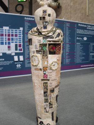 4_kate-crossley-mummie - Valerie Nesbitt - valerie