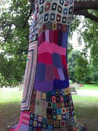 4_kew-tree-wrap - Valerie Nesbitt - valerie