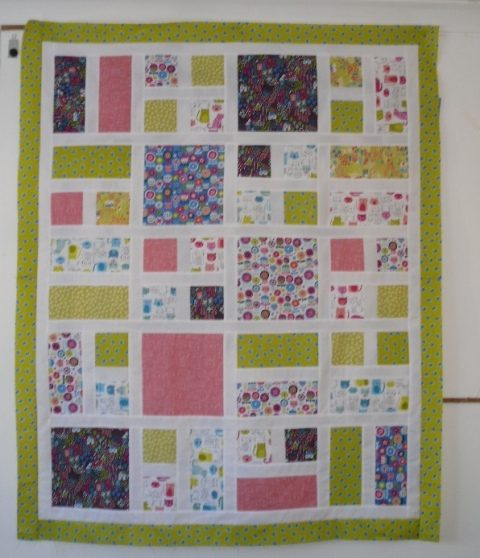 4_kitty-fabric-hartwood-pattern - Valerie Nesbitt - valerie