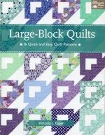 4_large-block-quilts