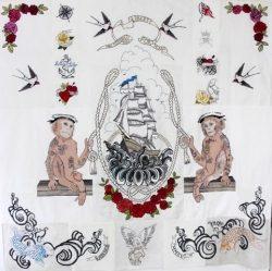4_liberty-quilt-1 - Valerie Nesbitt - valerie