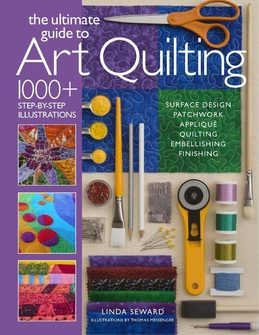 4_linda-seward-art-quilting-front-cover - Valerie Nesbitt - valerie