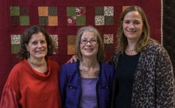 4_linda-tracey-and-valerie-london-quilters-exhibition - Valerie Nesbitt - valerie