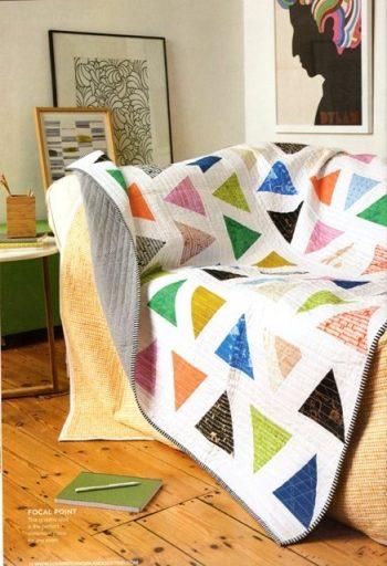 4_love-p-and-q-bold-geometrics - Valerie Nesbitt - valerie