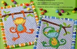 4_love-to-sew-mug-rugs-2 - Valerie Nesbitt - valerie