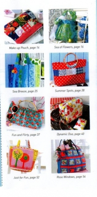4_love-to-sew-patchwork-bags002