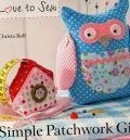 4_love-to-sew-patchwork-gifts - Valerie Nesbitt - valerie