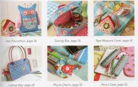 4_love-to-sew-patchwork-gifts002 - Valerie Nesbitt - valerie