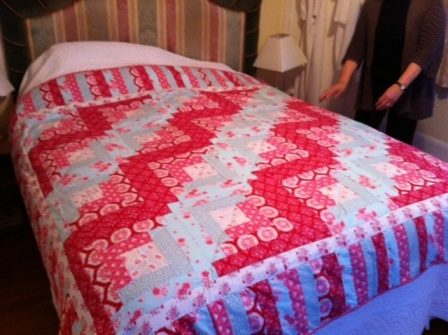 4_lucy-s-log-cabin-quilt