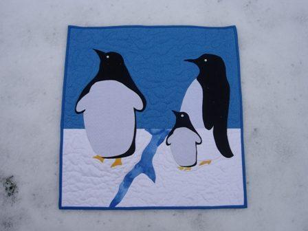 4_lyn-penguin-1