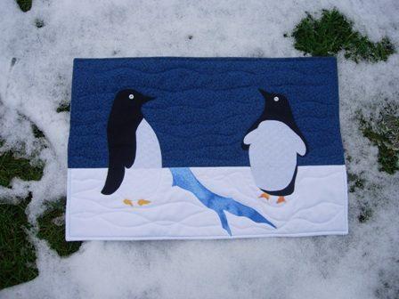 4_lyn-penguin-2
