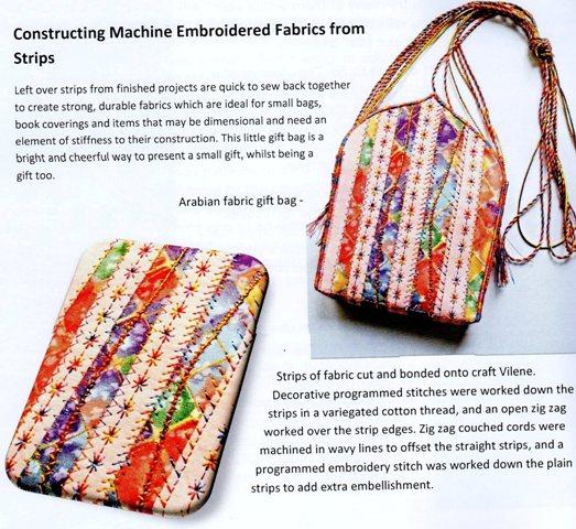 4_machine-embroidery-ideas-book-b - Valerie Nesbitt - valerie