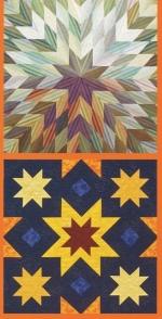 4_make-star-quilts-3 - Valerie Nesbitt - valerie