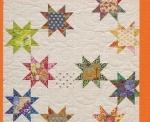 4_make-star-quilts-4 - Valerie Nesbitt - valerie