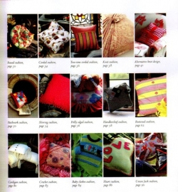 4_making-cushion-covers002