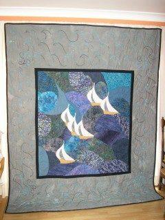 4_marie-s-quilt