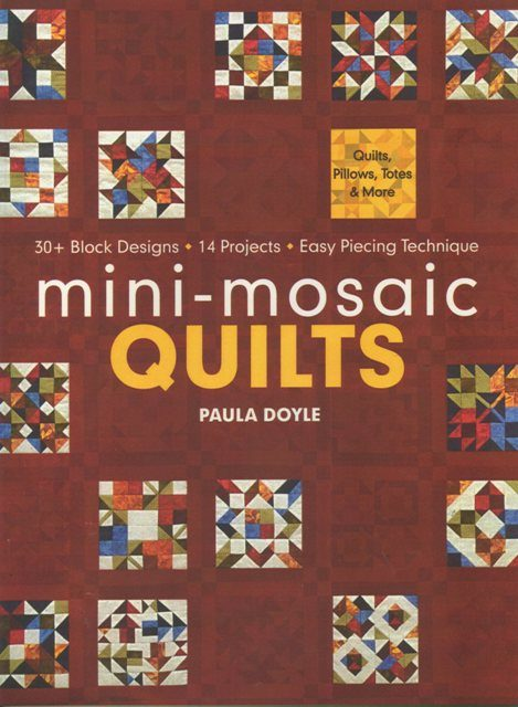 4_mini-mosaic-quilts