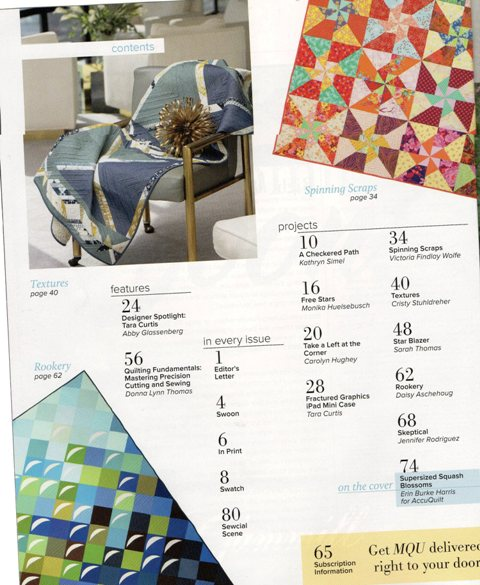 4_modern-quilts-18-inside - Valerie Nesbitt - valerie