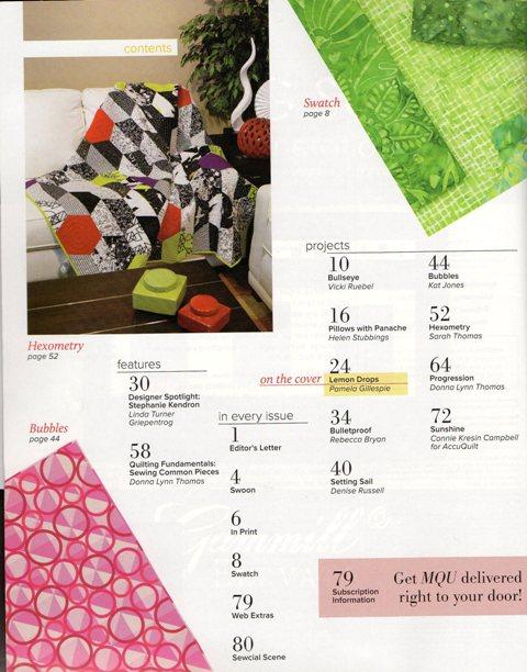 4_modern-quilts-19-inside - Valerie Nesbitt - valerie