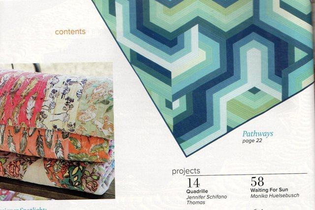 4_modern-quilts-20-inside - Valerie Nesbitt - valerie