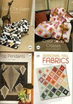 4_modern-quilts-fall-14-inside - Valerie Nesbitt - valerie
