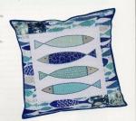 4_modern-quilts-inside - Valerie Nesbitt - valerie