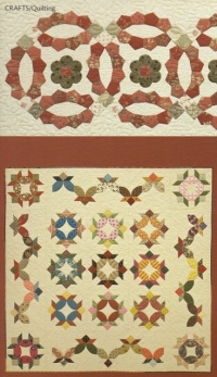 4_new-epp-piecing-2 - Valerie Nesbitt - valerie