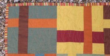 4_oakshott-autumn-crosses-3 - Valerie Nesbitt - valerie