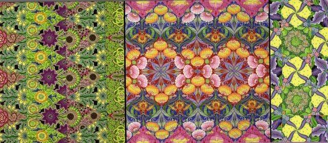 4_patchwork-sassaman-03 - Valerie Nesbitt - valerie