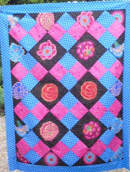 4_patchwork-sassaman - Valerie Nesbitt - valerie