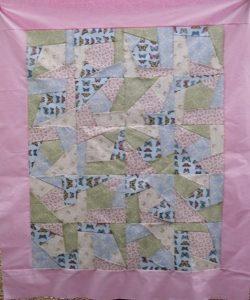 4_paulines-patchwork-crazy-2 - Valerie Nesbitt - valerie