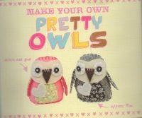 4_pretty-owls
