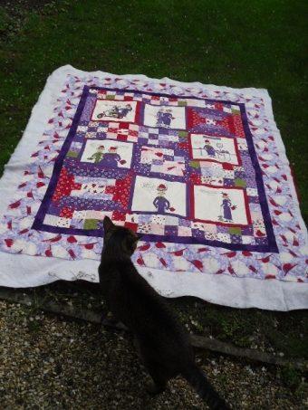 4_purple-panels-1 - Valerie Nesbitt - valerie