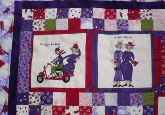 4_purple-panels-2 - Valerie Nesbitt - valerie