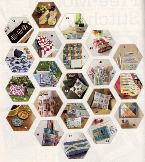 4_q-arts-make-it-02 - Valerie Nesbitt - valerie