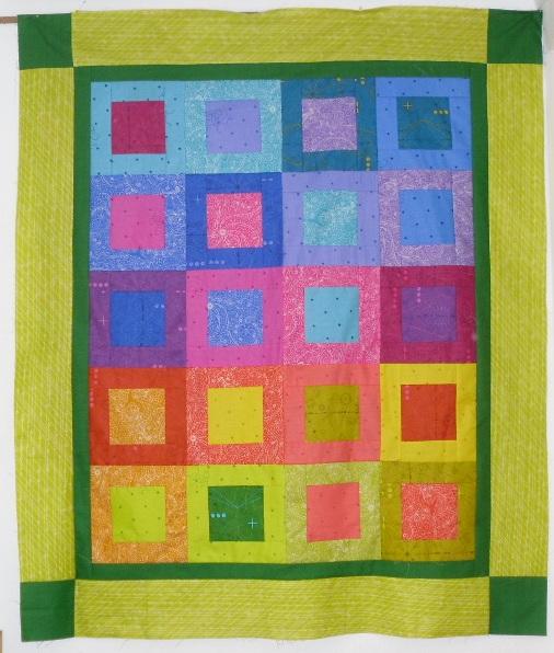 4_quick-sunprints-layer-cake-2 - Valerie Nesbitt - valerie