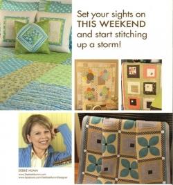 4_quick-wend-quilts-2 - Valerie Nesbitt - valerie