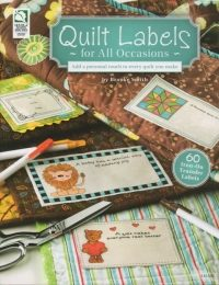 4_quilt-labels-for-all-occasions