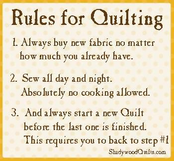 4_quilters-rules