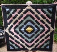4_rainbow-quilt