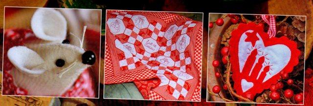 4_red-and-white-christmas-2 - Valerie Nesbitt - valerie