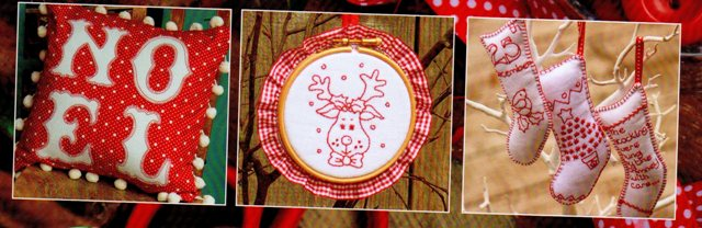 4_red-and-white-christmas-3 - Valerie Nesbitt - valerie